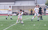171028 NBHS Boys Soccer - 0423