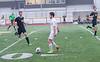171028 NBHS Boys Soccer - 0442