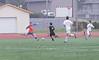 171028 NBHS Boys Soccer - 0431