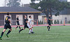 171028 NBHS Boys Soccer - 0457
