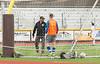 171028 NBHS Boys Soccer - 0002