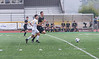 171028 NBHS Boys Soccer - 0410