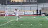 171028 NBHS Boys Soccer - 0454