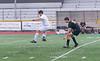171028 NBHS Boys Soccer - 0418