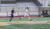 171028 NBHS Boys Soccer - 0456