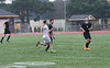 171028 NBHS Boys Soccer - 0461