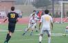 171028 NBHS Boys Soccer - 0449