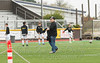 171028 NBHS Boys Soccer - 0001