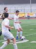 171028 NBHS Boys Soccer - 0430