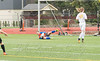 171028 NBHS Boys Soccer - 0011