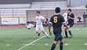 171028 NBHS Boys Soccer - 0417