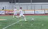 171028 NBHS Boys Soccer - 0453