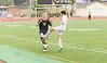 171028 NBHS Boys Soccer - 0007