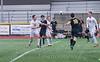 171028 NBHS Boys Soccer - 0455