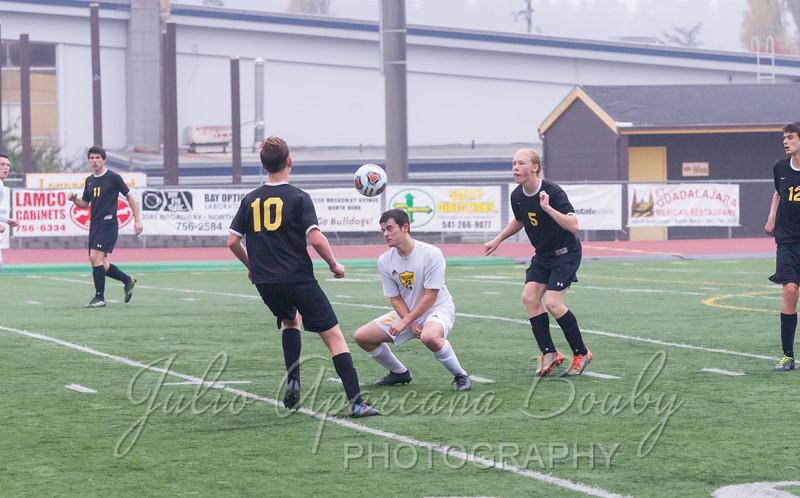 171028 NBHS Boys Soccer - 0415
