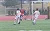 171028 NBHS Boys Soccer - 0445