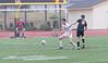 171028 NBHS Boys Soccer - 0433