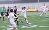 171028 NBHS Boys Soccer - 0429