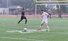 171028 NBHS Boys Soccer - 0411
