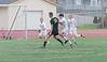 171028 NBHS Boys Soccer - 0451