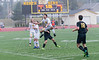 171028 NBHS Boys Soccer - 0448