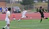 171028 NBHS Boys Soccer - 0460