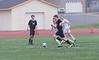 171028 NBHS Boys Soccer - 0432