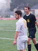 171028 NBHS Boys Soccer - 0413