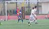 171028 NBHS Boys Soccer - 0447
