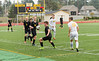 171028 NBHS Boys Soccer - 0006