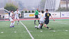 171028 NBHS Boys Soccer - 0416