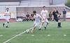 171028 NBHS Boys Soccer - 0422
