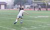 171028 NBHS Boys Soccer - 0424