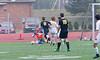 171028 NBHS Boys Soccer - 0438