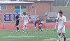 171028 NBHS Boys Soccer - 0440