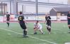 171028 NBHS Boys Soccer - 0414