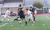 171028 NBHS Boys Soccer - 0421