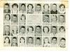 Nashville Elementary School, 1954-55 3rd Grade<br /> Identifications needed