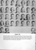 NES_1955-56_p14