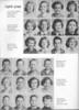 NES_1955-56_p06