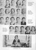 NES_1955-56_p13