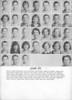 NES_1955-56_p15