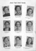 NES_1955-56_p03