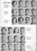 NES_1955-56_p07