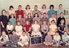 Nashville Elementary 1962-63_Grade 5_Mrs Lurlene Hancock