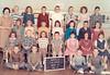 Nashville Elementary 1962-63_Grade 4_Mrs Frances Hancock