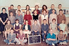 Nashville Elementary 1962-63_Grade 5_Mrs Virginia Keeffe.<br /> Row 1, L-R: ----,Jody Stewart, W. R. Roberts, Jerry McKinnon; Row 2, ----,----,----,----, Jerry Slaughter, Mary John Herndon, ----; Row 3, Don Croft, ----, ----,----, --Warren, ----, Dale Sumner, Row 4, ----,----,----,----,----, Ricky Mathis, ---- (Identifications courtesy of Wayne Nix)