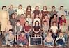 Nashville Elementary 1962-63_Grade 4_Mrs Lois Drawdy