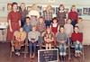 Nashville Elementary 1962-63_Grade 2_Unknown Teacher