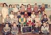 Nashville Elementary 1962-63_Grade 1_Mrs Evelyn Giddens